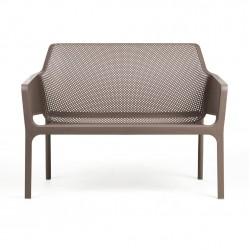 Скамейка Net Bench