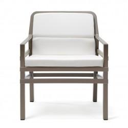 Кресло Aria Fit