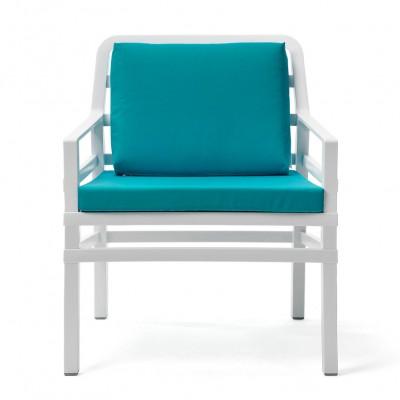 Уличное кресло Aria