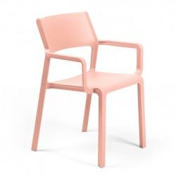 Кресло Trill