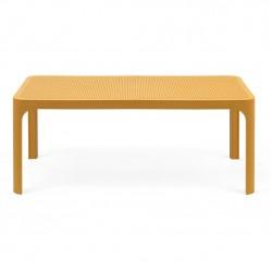 Стол Net Table 100