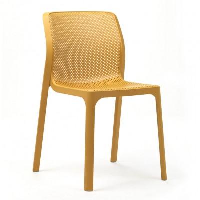 Уличный стул Bit