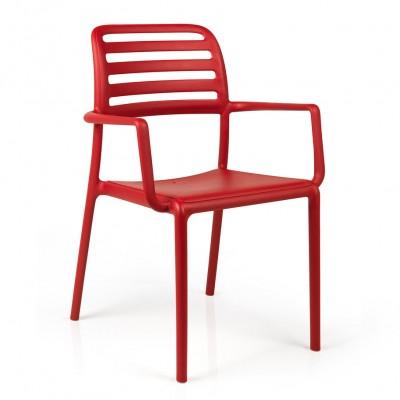 Уличный стул Costa